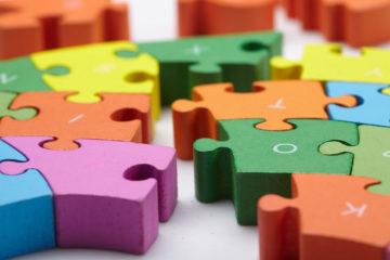 ビジネスモデル作りに使う3つのフレームワークとその使い分け