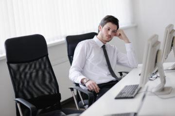 新規事業の4つの失敗パターンとそれぞれの解決法