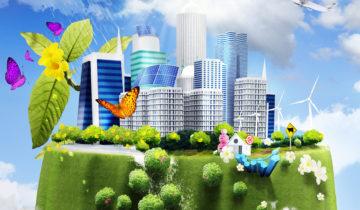 サステナビリティをビジネスの中心にすることで得られる4つのメリット