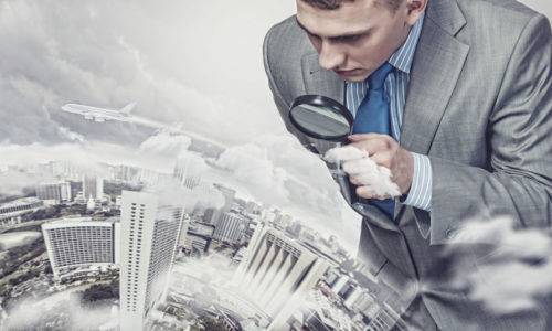 仮説検証の実例:B2B型新規事業の「早期導入特典」による仮説検証方法