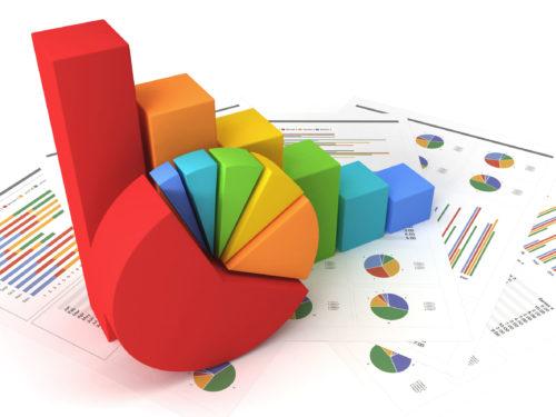 市場規模の算出方法:フェルミ推定の概算で得られる2つの視点