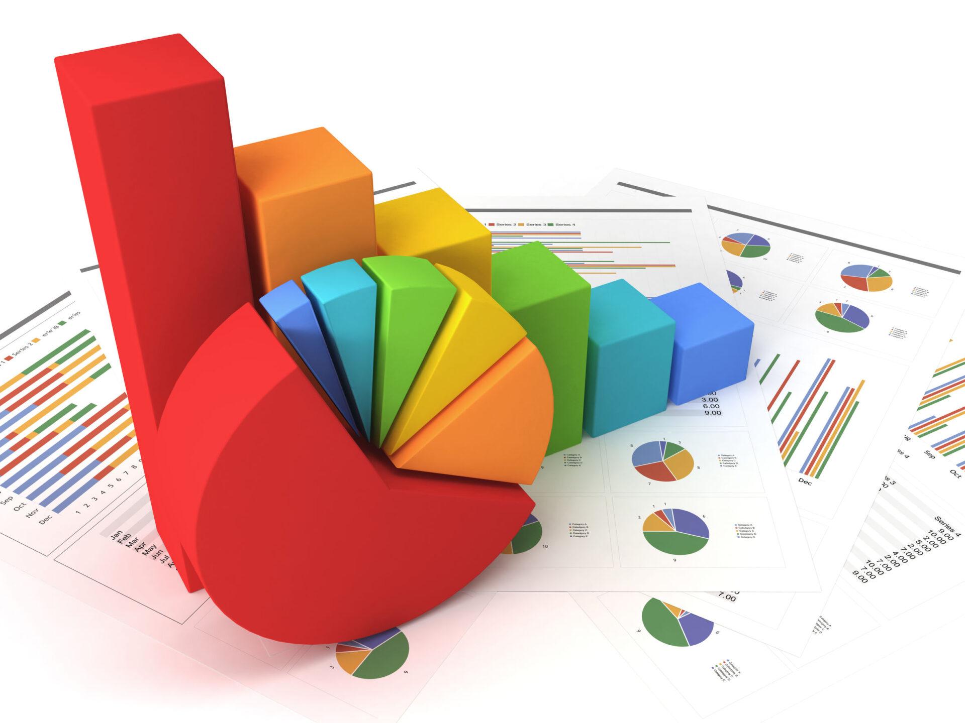 市場規模の算出方法:フェルミ推定の概算で得られる2つの視点 | Finch ...