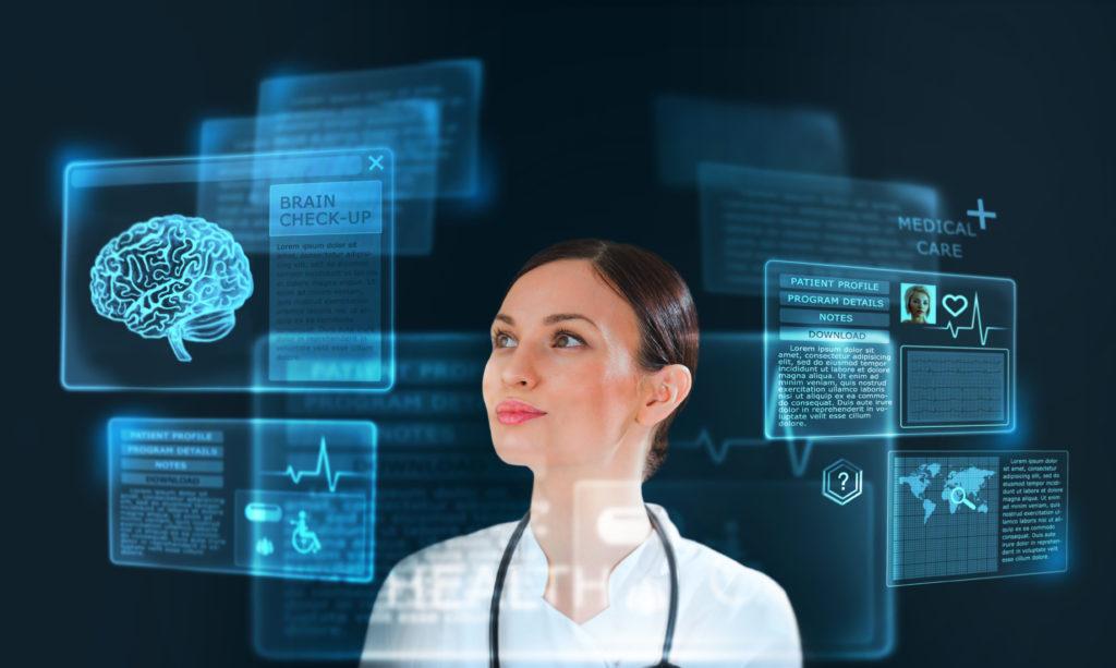 ヘルスケア分野でのIoT活用用途13選と事例紹介