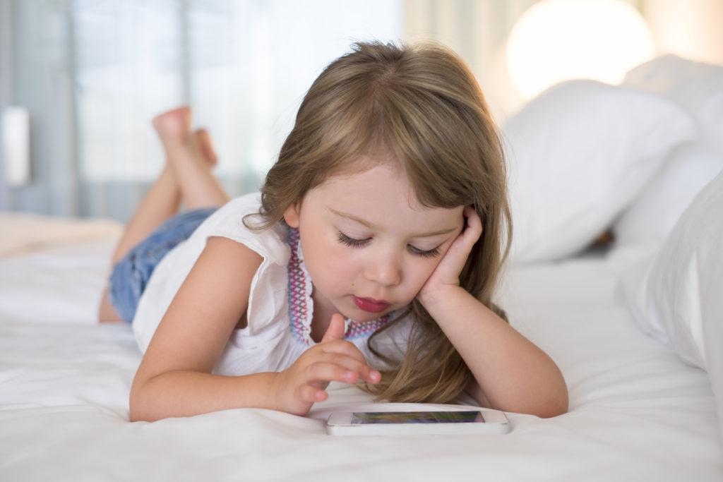 デジタルネイティブ世代とは:生まれたときからデジタルに囲まれる消費者を取り込む工夫