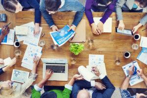 スタートアップとベンチャー企業の違い:投資とビジネスモデルの2つの視点より