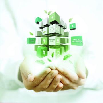 オープンイノベーションの現状の課題と解決方法