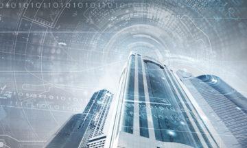 不動産テックとは:デジタルトランスフォーメーションが進む不動産業界の3事例