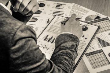 統計データの探し方|ニーズを掴む3つのポイントとデータサイト20選