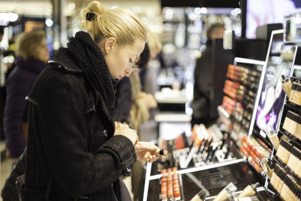 ミレニアル世代を取り込むM&A事例:ブランドの撤退とスタートアップ買収