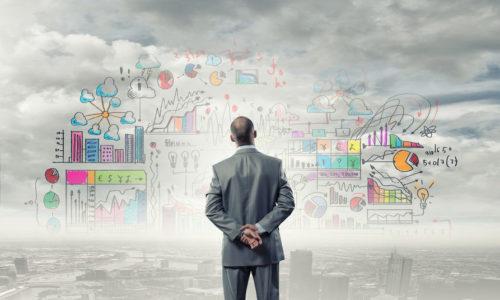 新規事業の探し方:「考えること」より先に取るべき6つの行動