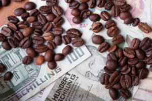 ブルーボトルコーヒーに見るマーケティングミックスの4P分析事例