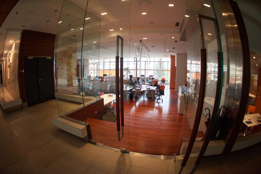 スタートアップと大企業がオープンイノベーションを目指す5つの関わり方