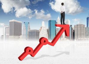 3分でわかるベンチャー企業の成長ステージ別の特徴