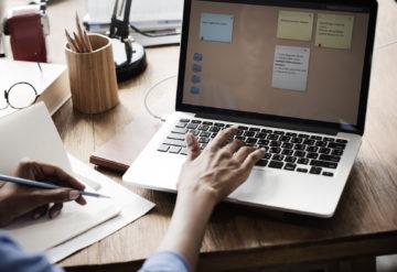 すぐに使える新規事業のアイデアを簡単に出す7つの方法