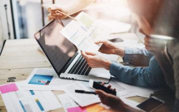 新規事業の企画書の書き方:経営者を巻き込む8つのポイント