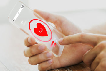 治療アプリがもたらすヘルスケア業界のデジタルトランスフォーメーション