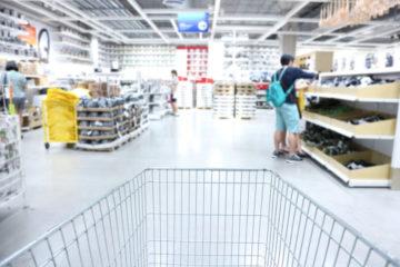 これからのZMOTモデルとは?消費者に選ばれるための情報発信のやり方