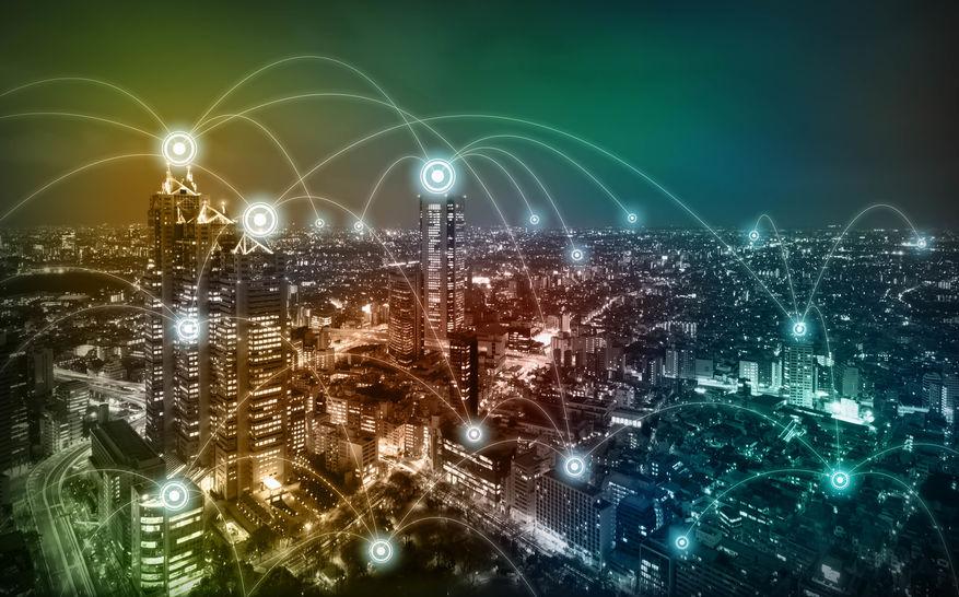 デジタルトランスフォーメーション(DX)が既存市場と社会に影響を及ぼす3つの事例