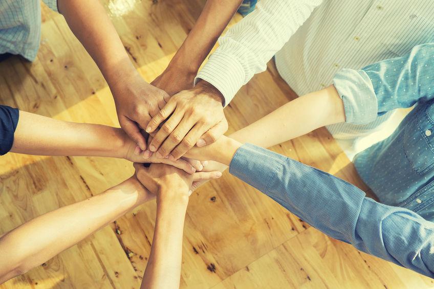 ホラクラシーとは何か?事例に学ぶ新しい組織の作り方