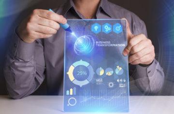 消費財メーカーが今デジタルトランスフォーメーションに取り組むべき3つの理由とアクション