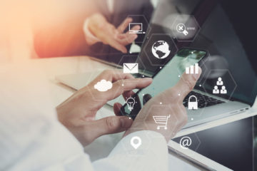IoTビジネスを立ち上げる2つのプロセスと5つの立ち位置の決め方