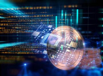 ブロックチェーンとは何か|利用可能なビジネスや解決できる課題5つの事例