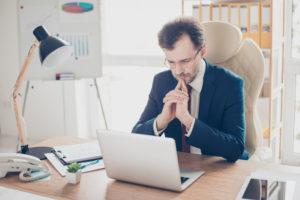 新規事業のアイディア:事例に学ぶ「ニーズ」と「ペインポイント」の見極め方