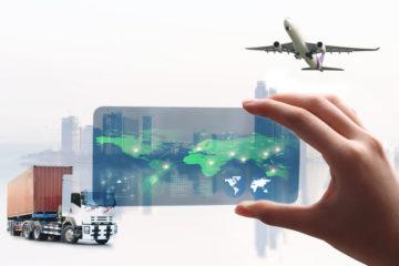 トレーサビリティの意味と事例:デジタルトランスフォーメーションによる将来予測