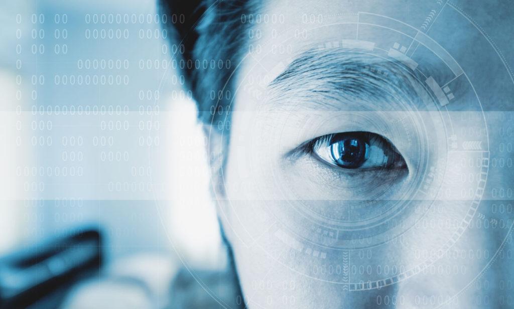 商品開発プロセスでヒットを生み出すための3つのマスト調査