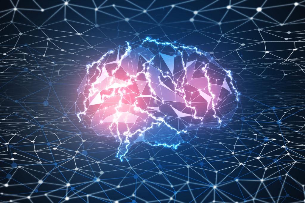 人工知能ビジネスが私たちの日常の生活に影響を及ぼす6つの活用法