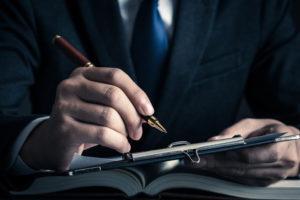 デプスインタビューのやり方|本音を引き出すために必要な3つのポイント
