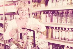ペルソナ分析の5ステップ:自社商品を絶対に買うペルソナの作り方