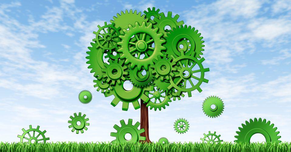 新規事業とは:その定義と「新しい収益の仕組み」を作る必要性