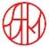株式会社イオトイジャパン、株式会社エル・ティー・エスと業務提携開始